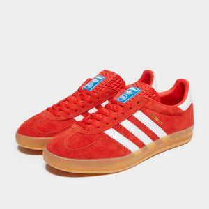 Adidas Adidas Originals Sports IndoorJd Gazelle Originals ukiOXPZ