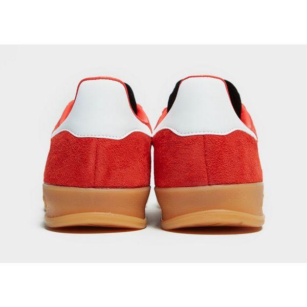 adidas Originals Gazelle Indoor Herren