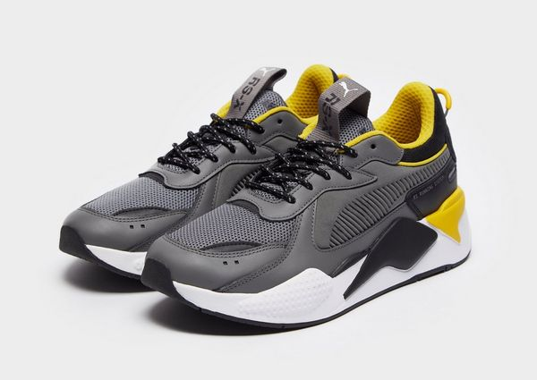 PUMA RS-X Core Heren
