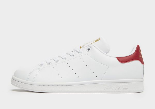 a5d4b5cf40c adidas Originals Stan Smith