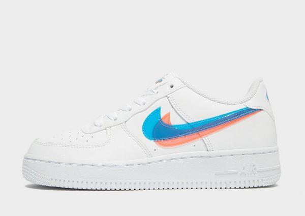 billig Suchergebnis auf für: Nike Air Force 1 46 billig