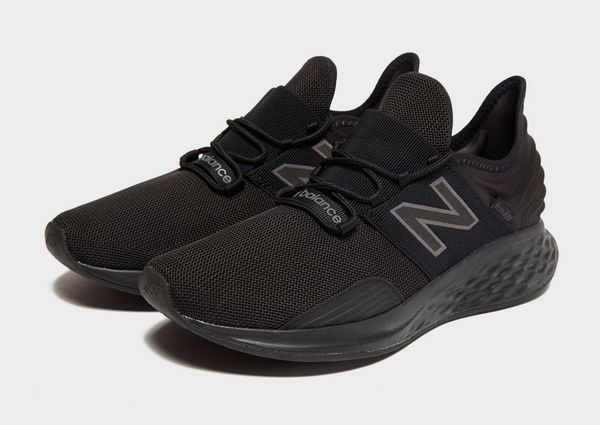 ac49ea17d3 New Balance Fresh Foam Roav | JD Sports Ireland