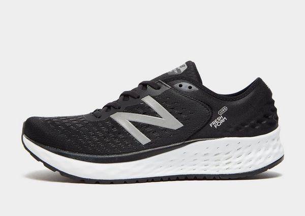 6dde865a2c New Balance Fresh Foam 1080 V9 | JD Sports Ireland