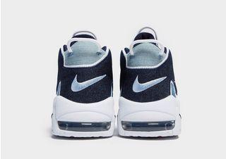 reputable site ebf60 2c953 Nike Air More Uptempo 96 QS   JD Sports Ireland