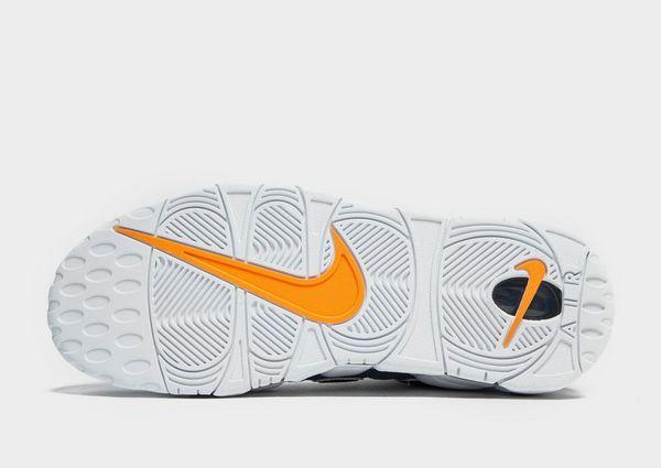 Nike Air More Uptempo 96 QS Heren