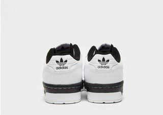 adidas Originals Rivalry Low Heren