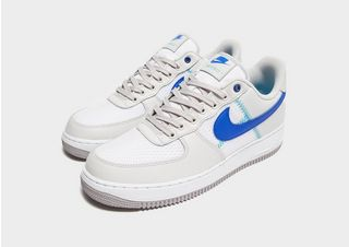 Nike Air Force 1 '07 LV8 Herren