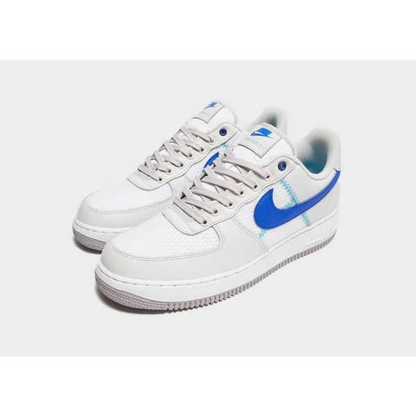 Nike Air Force 1 '07 LV8 Heren