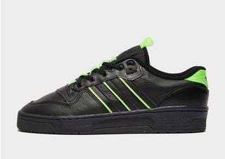 adidas Originals Rivalry Low Herren