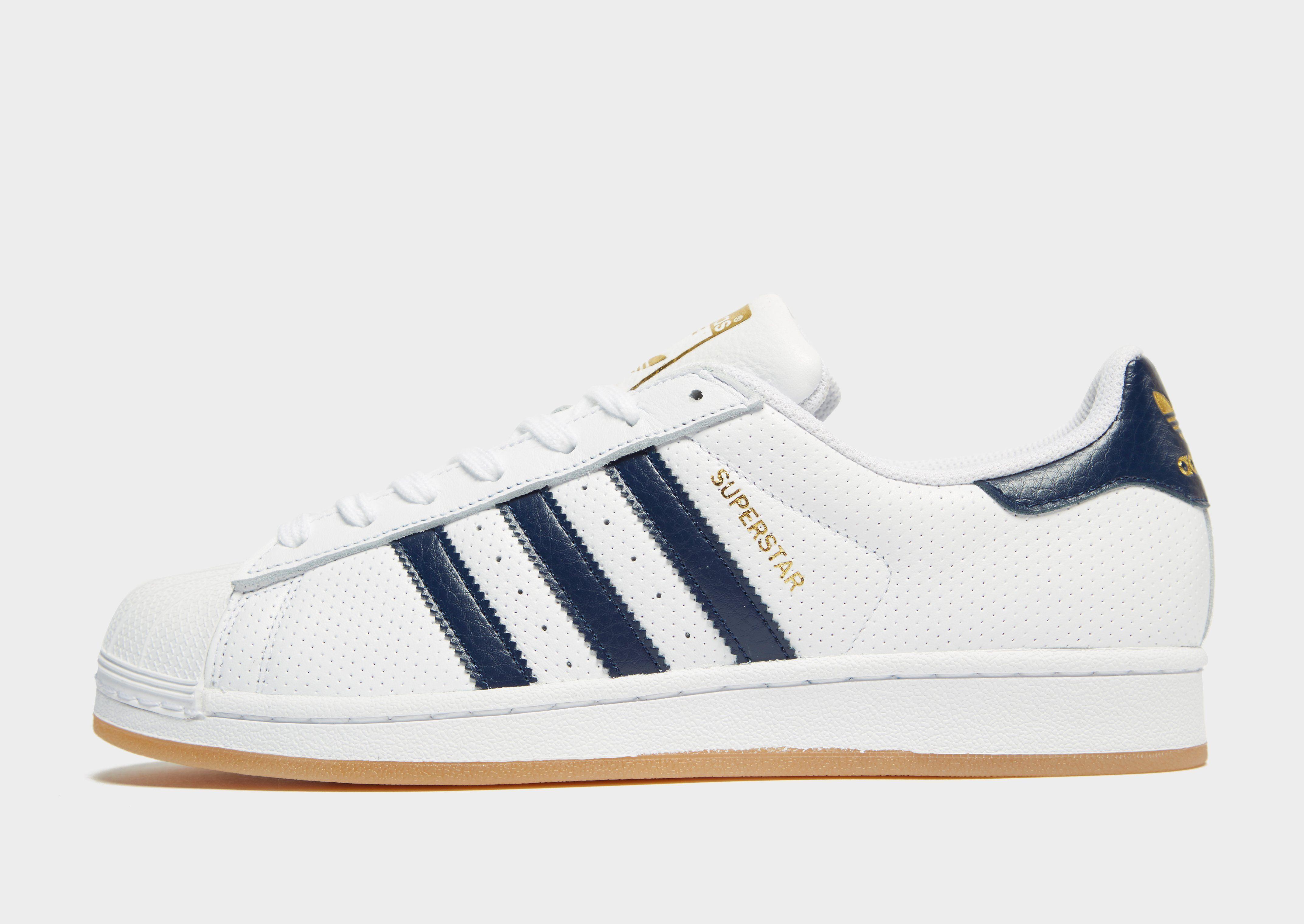 Originals Originals Sports HommeJd Superstar Superstar Adidas Adidas UMGzVqSp
