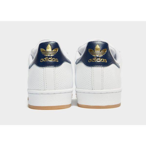 adidas Originals Superstar Homme