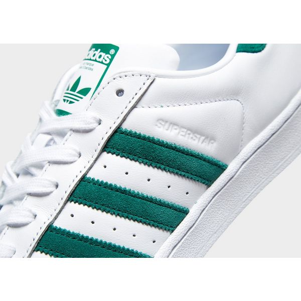 adidas Originals Superstar Heren