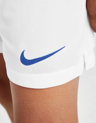 Nike Chelsea FC 2019/20 Away Shorts Junior