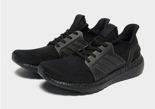 adidas Ultra Boost 19 Heren