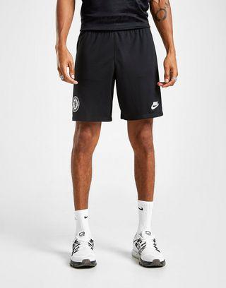 Chelsea Fc Nike Short Homme 201920 Troisième wOuTXPilkZ