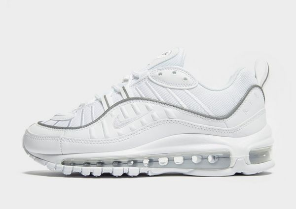 Nike Air Max 98 SE Dames | JD Sports