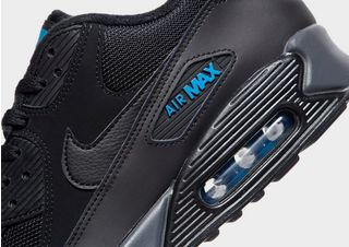 nike air max essential 90 noir jd