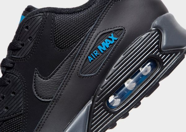niska cena ładne buty hurtownia online Nike Air Max 90 Essential | JD Sports Ireland