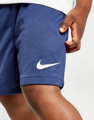 Nike Tottenham Hotspur FC 2019/20 Home Kit Baby