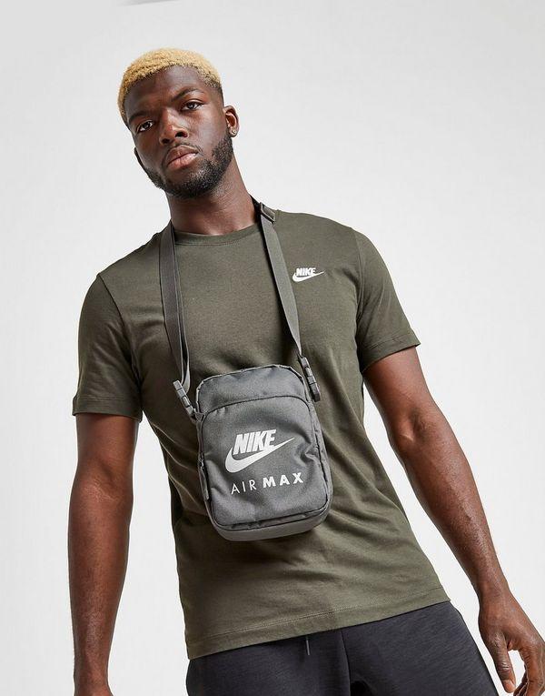 Sports Crossbody BagJd Air Nike b7If6vmyYg Max QdosCBthrx