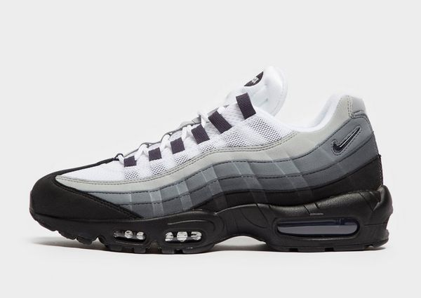 where can i buy buying now new images of Nike Air Max 95   JD Sports Ireland