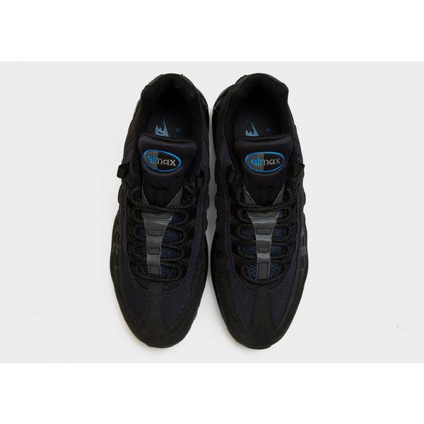 Nike Air Max 95 Heren