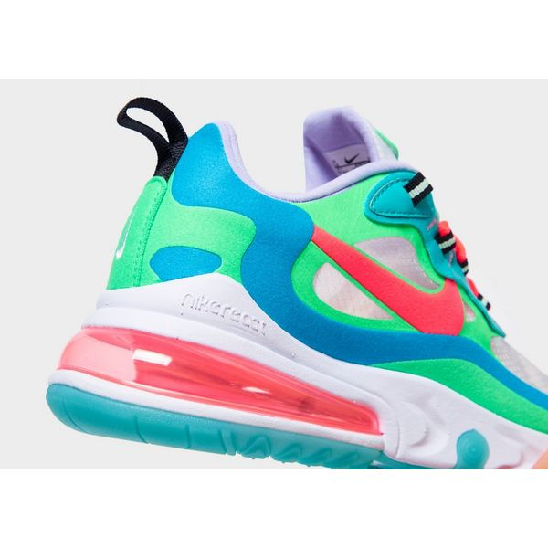 Nike Air Max 270 React Dames