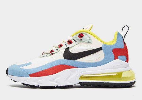 Nike Air Max 270 React Dames | JD Sports