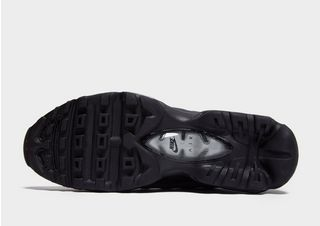 Nike Air Max 95 Ultra SE