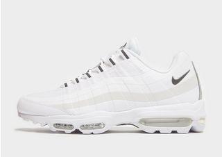 Nike Air Max 95 Damen Herren Sneaker Schuhe Ultra SE