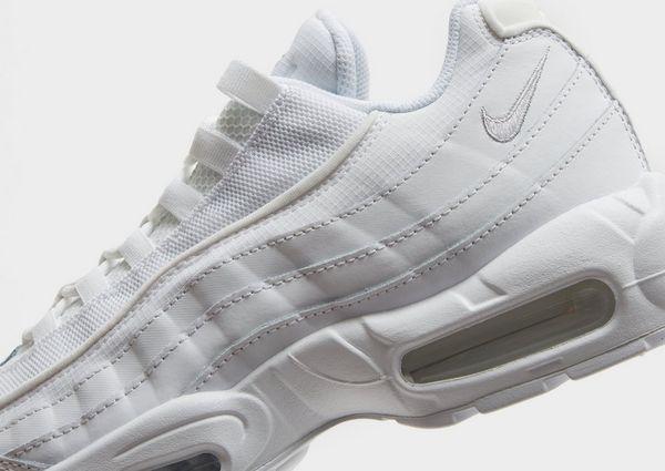 Nike Air Max 95 Essential Herren | JD Sports