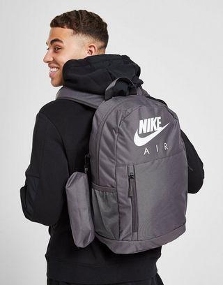À Dos Nike Sac ElementalJd Sports wuZTkiOPXl