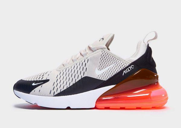 Nike Air Max 270 Heren | JD Sports
