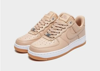 taille 40 d3d1b 0981e Nike Air Force 1 Premium Femme | JD Sports