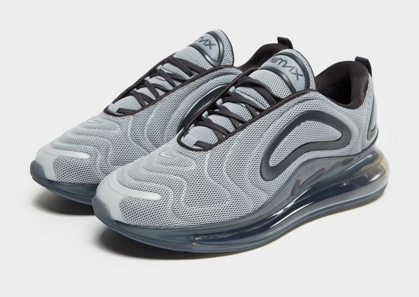 wholesale online wholesale price really cheap Nike Air Max 720 Herren | JD Sports