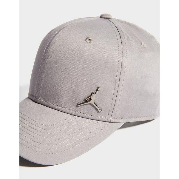 Jordan Jumpman Metallic Cap