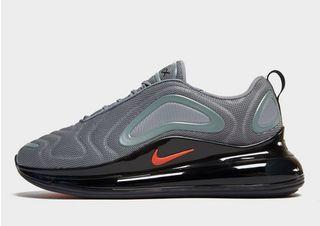 Nike Air Max 720 Heren   JD Sports