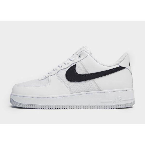 Nike Air Force 1 '07 LV8 Herren