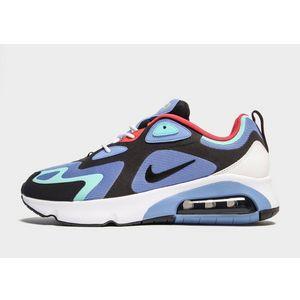 Nike 200 Max HommeJd Sports Air rthQsd