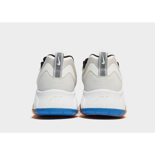 Nike Air Max 200 Heren