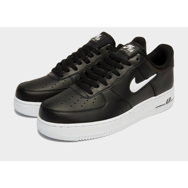 Nike Air Force 1 Essential Jewel Heren