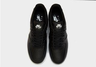 Nike Air Force 1 Essential Jewel