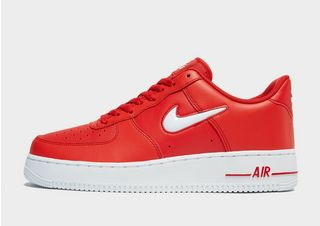 Nike Air Force 1 Essential Jewel Homme | JD Sports