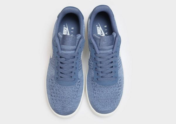 Nike Air Force 1 Flyknit 2.0 Heren