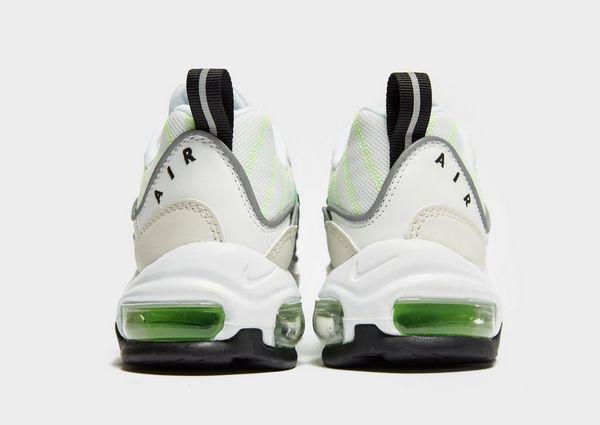 Nike Air Max 98 Dames