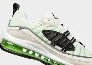 Nike Air Max 98 Femme | JD Sports