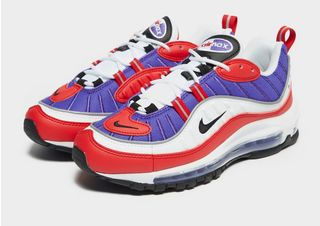 Nike Air Max 98 Femme | JD Sports