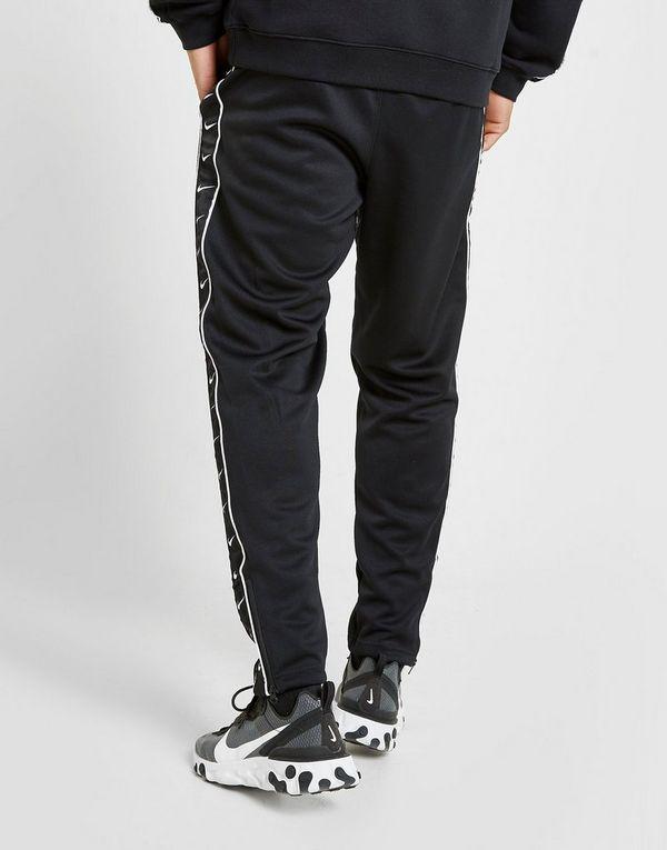 Survêtement Nike Tape HommeJd Pantalon Sports De xBrdoWeC
