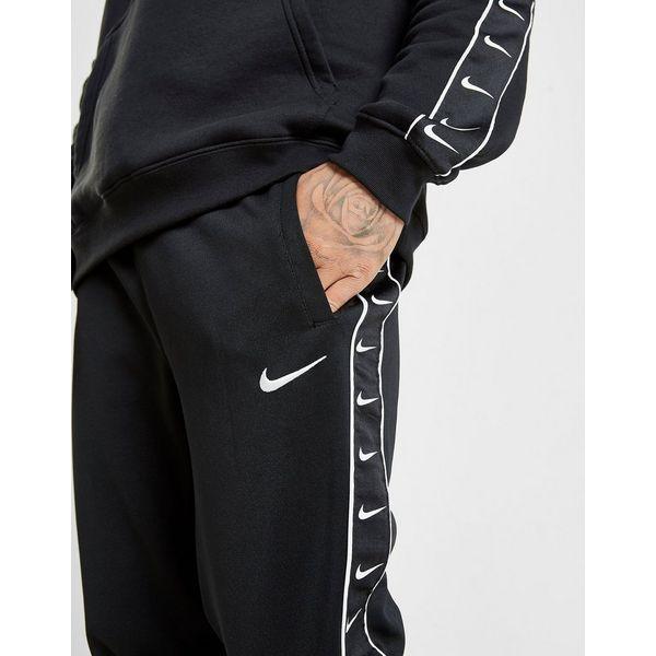 Nike Tape Trainingshose Herren