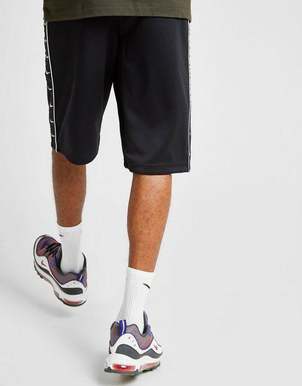 Large Detente Short Fashion Homme Sport nPwOk80NZX